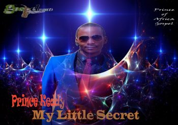 Prince Keddy Little Secret